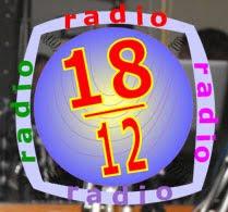 Radio 1812