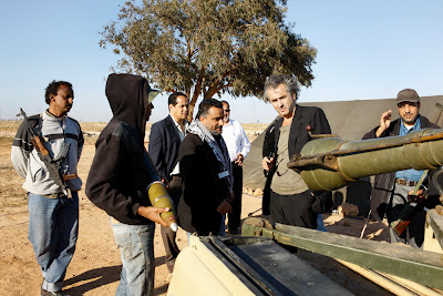 مقال وتحليل وخطير لورانسات العرب bhl_libye2_03.jpg