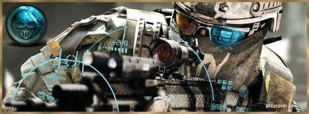 tom clancys ghost recon future soldier v1.6 update SKIDROW mediafire download