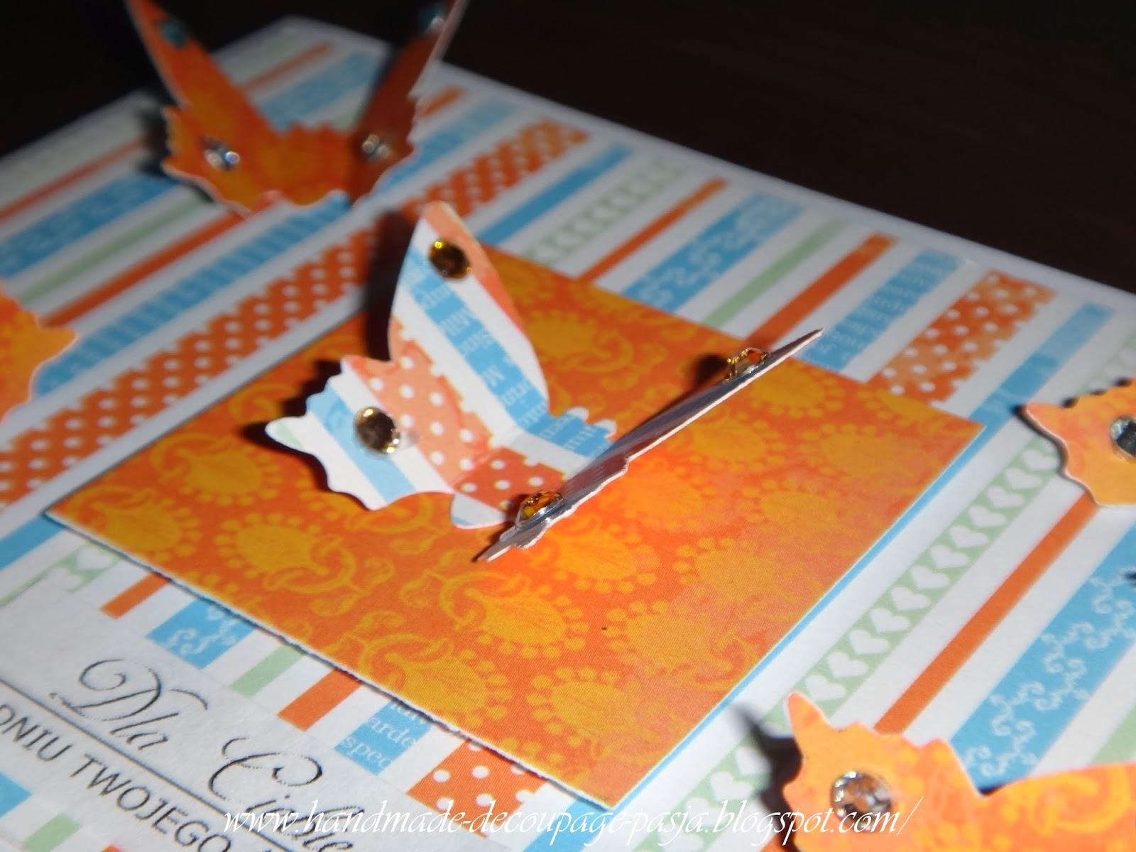 http://handmade-decoupage-pasja.blogspot.com/2014/04/urodzinowa-kartka-dla-dziewczynki.html