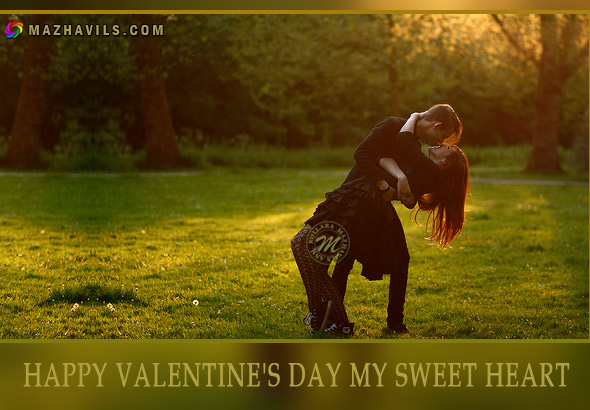 Friendship Day Quote For Wife : Mazhavils greetings february