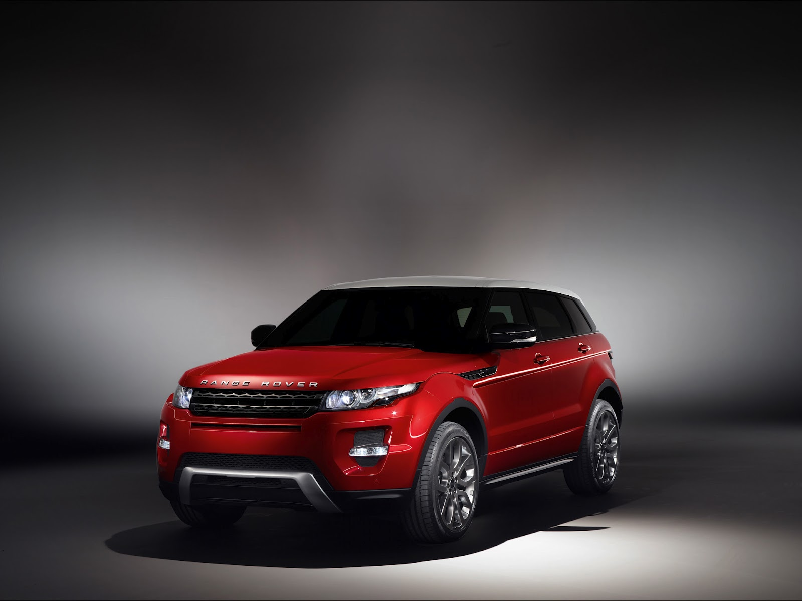 top 10 range rover evoque full hd wallpapers best range. Black Bedroom Furniture Sets. Home Design Ideas
