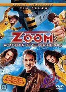 Download Zoom Academia de Super Heróis Dublado