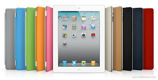 harga Apple Ipad 2 Wi-Fi+3G