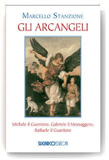 libro arcangeli