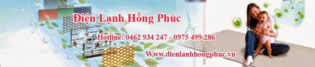 Chuyên tháo lắp điều hòa tại Hà Nội