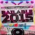 DESCARGA Y COMPARTE Bailable 2015 Dvj Durek – Dvj Zero – Dvj Jose POR JCPRO