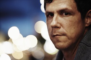 New video from Damien Jurado