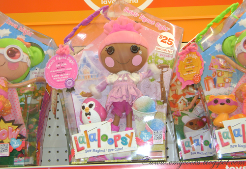 Family Dollar Toys : Emy cooks family dollar holiday extravaganza event fdmiami