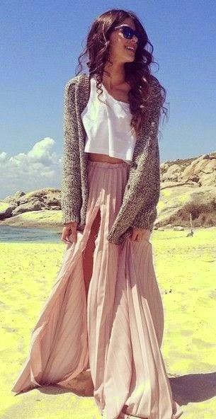 Top 5 Perfect And Awsome Fashion Looks
