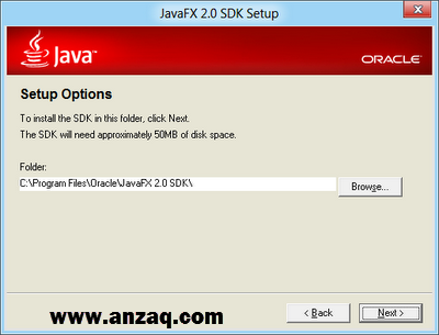 how to download jdk for windows 7