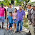 Polícia Militar garantiu a segurança na EXPOITA 2014