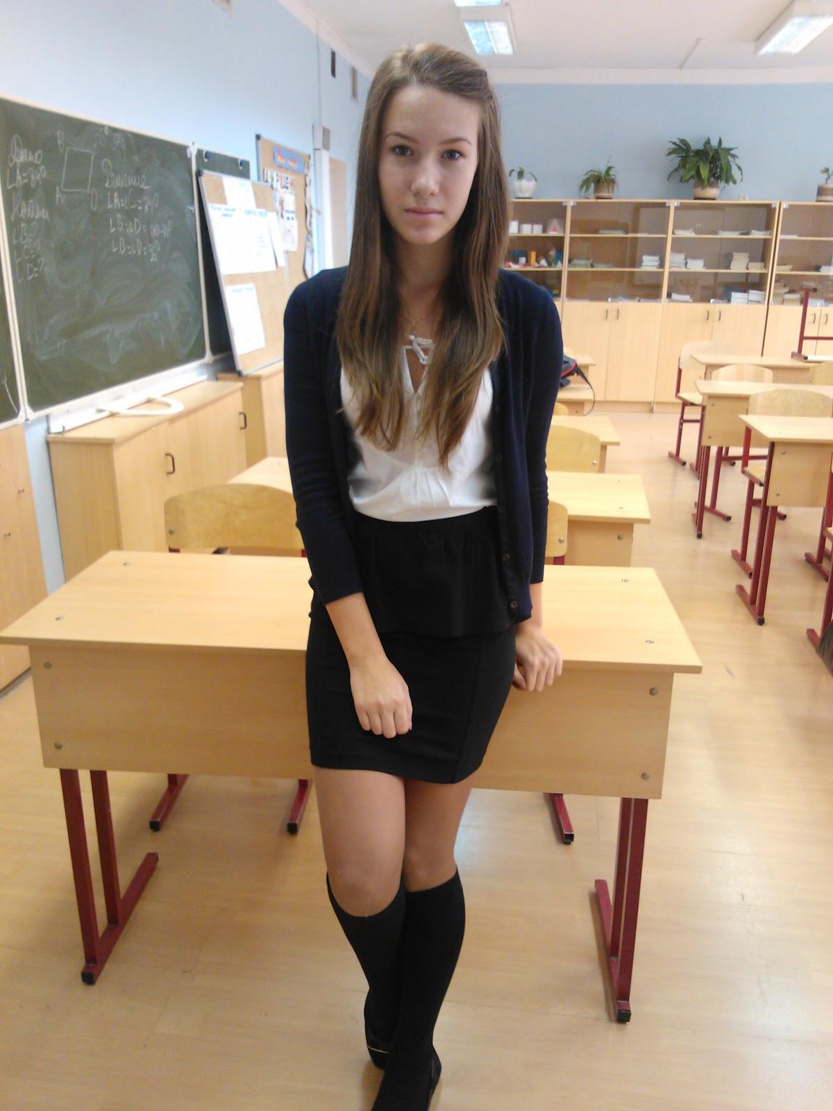 Учителя фото под юбкой 16 фотография