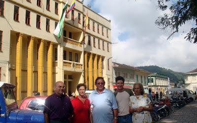 Bedoya Carrillo