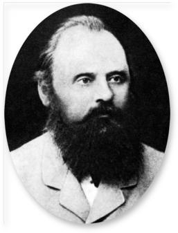 Mily Balakirev Symphony No 1 In C