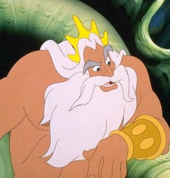 The Blog Realm Andreas Deja King Disney