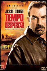 Baixe imagem de Jesse Stone: Tempo de Despertar / Marés do Destino (Dual Audio) sem Torrent
