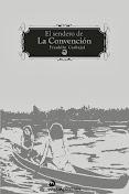 El sendero de La Convención de Franklin Carbajal