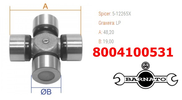 http://www.barnatoloja.com.br/produto.php?cod_produto=6419884