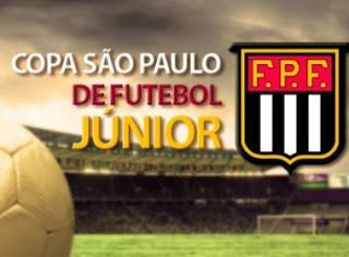 Copa SP de Futebol