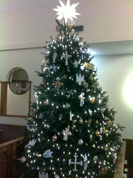 liturgical time  walking the seasons  honoring christ in