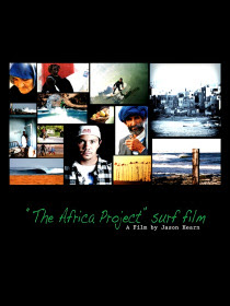 The Africa Project