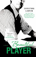 http://lachroniquedespassions.blogspot.fr/2014/02/beautiful-bastard-tome-3-beautiful.html