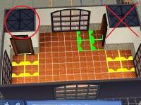 ApartBild-EV.jpg
