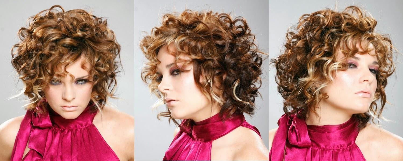 frente-costas-cabelos-cacheados-curtos-5