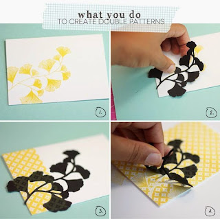 How to Choose Craft Stationary Paper 01