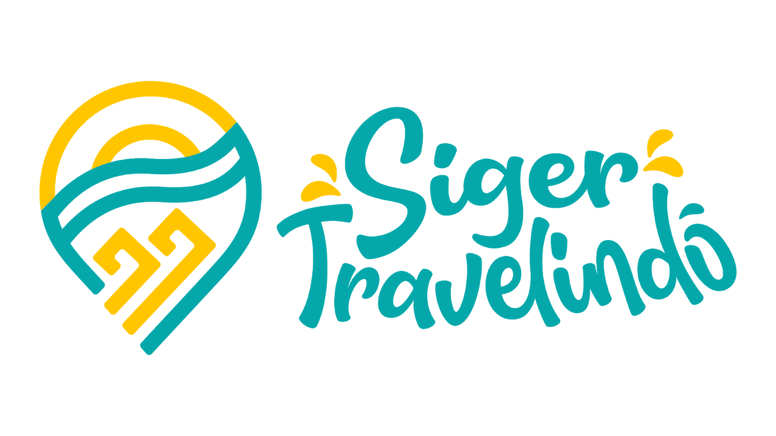 Siger Travelindo | Tour & Travel Lampung