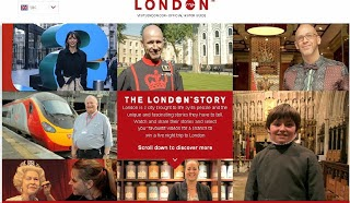 http://www.visitlondon.com/story?locale=en_GB
