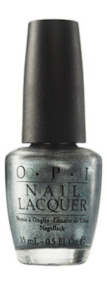 lucerne tainly+look+marvelous+opi+nail+polish Peep My Polish: OPI Lucene tainly Look Marvelous