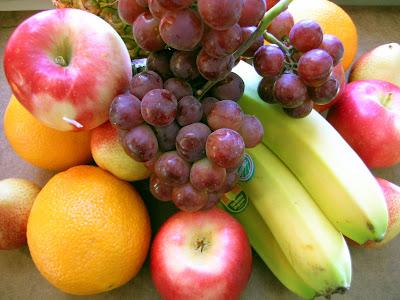 7 Gejala yang Timbul Akibat Kekurangan Vitamin