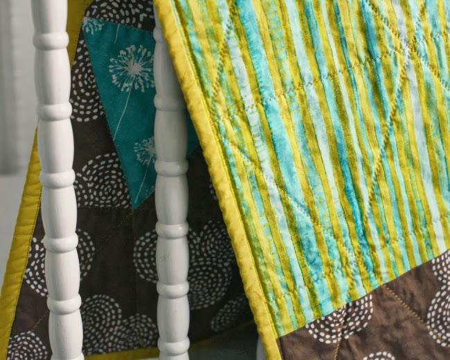 Blue elephant stitches sew fine fabrics a shop for Pass time fabrics