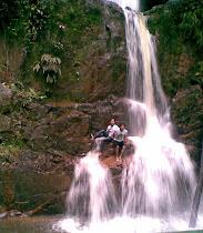 Objek Wisata Kuansing