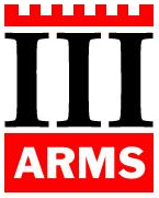 III Arms Twitter