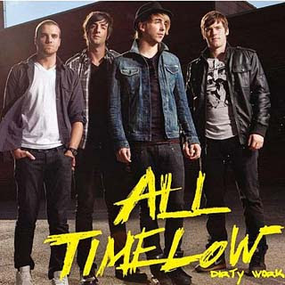 All Time Low - Time Bomb Lyrics | Letras | Lirik | Tekst | Text | Testo | Paroles - Source: musicjuzz.blogspot.com