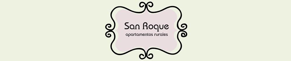 Apartamento Rural San Roque