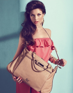 Guess-Complementos5-SS2012