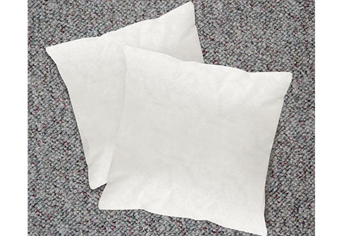 http://www.surefit.net/shop/categories/pillows-pillows/pillow-inserts.cfm?sku=35085&stc=0526100001