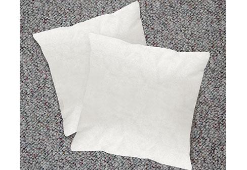 http://www.surefit.net/shop/categories/pillows-pillows/pillow-inserts.cfm?sku=35085&stc=0526100001