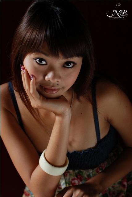 Nugraha Bali Photographynn models