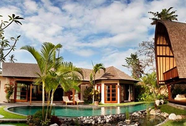 Harga - Harga Villa di Bali