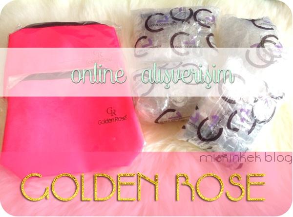 golden_rose_online_alisverisim