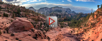 http://www.utah3d.net/utah-travel/zion-national-park/subway-trail-russell-gulch.html