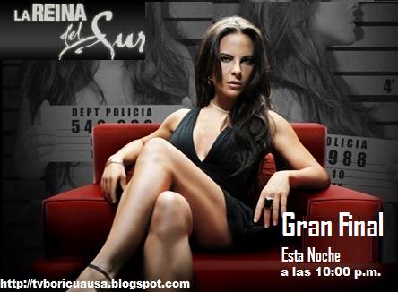 lunes, 30 de mayo de 2011 | Publicado por TVboricuaUSA | contacto