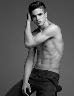 River Viiperi