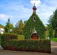 Santuário Original - Alemanha