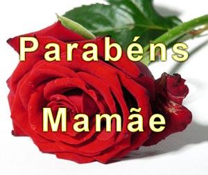 Frases E Mensagens Para O Dia Das Mães Curta Piadas
